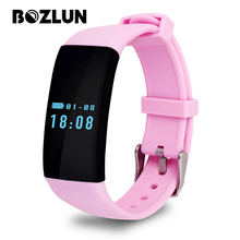 Smart  IOS/Andriod Digital Wristwatches