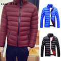 snowshine #3002   Winter Warm Slim Fit Thick Bubble Coat Casual Jacket Parka Outerwear  free shipping