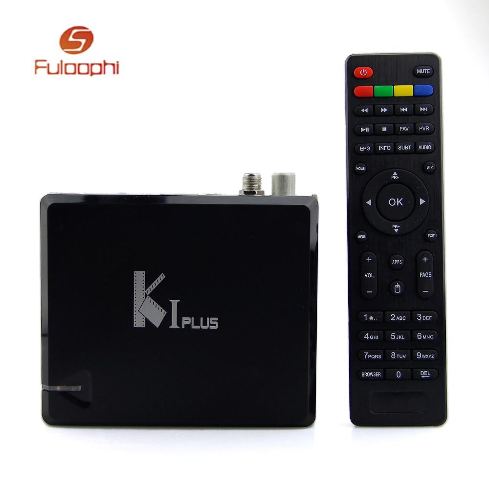 JRGK DVB-T2 S2 Android 5.1 TV BOX Amlogic S905 Quad Core 1GB 8GB 64bit 4K 3D Support Miracast DLNA Wifi Media Player procaja s905 android 7 1 tv box 1gb 8gb amlogic s905w 64 bit quad core uhd 4k media player miracast dlna smart tv box