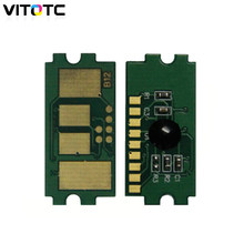 Popular Kyocera Cartridge Chip Reset-Buy Cheap Kyocera