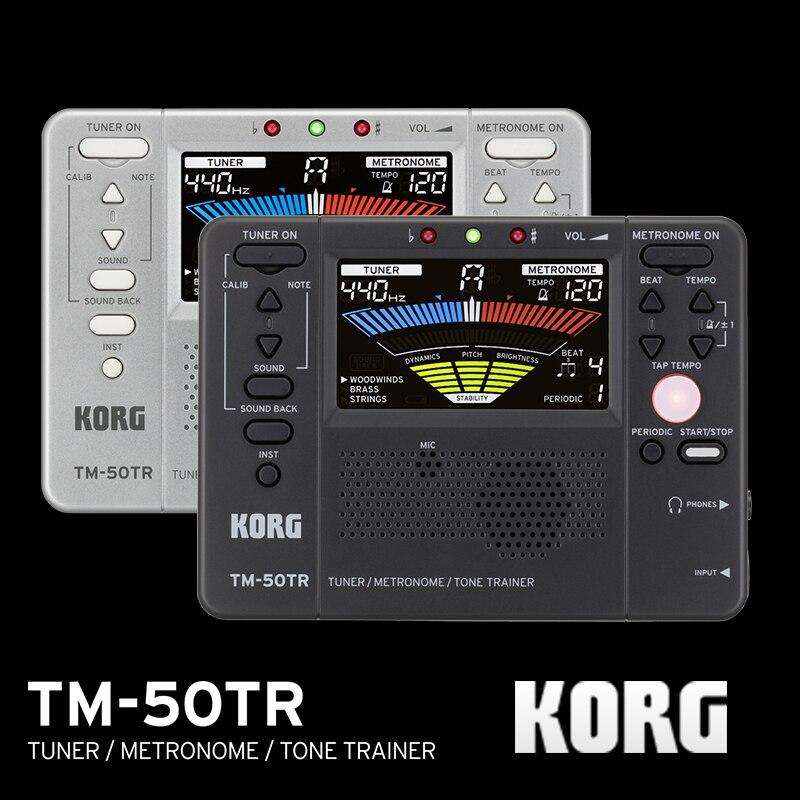 Wmt-280 Универсальный электронный метроном и тюнер ритм тренер стенд Тип  ЖК-дисплей Дисплей