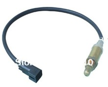 Auto Oxygen Sensor For Ford 1013146  93GB-9F472-AA  96AB-9F472-BA  89FB-9F472-AC