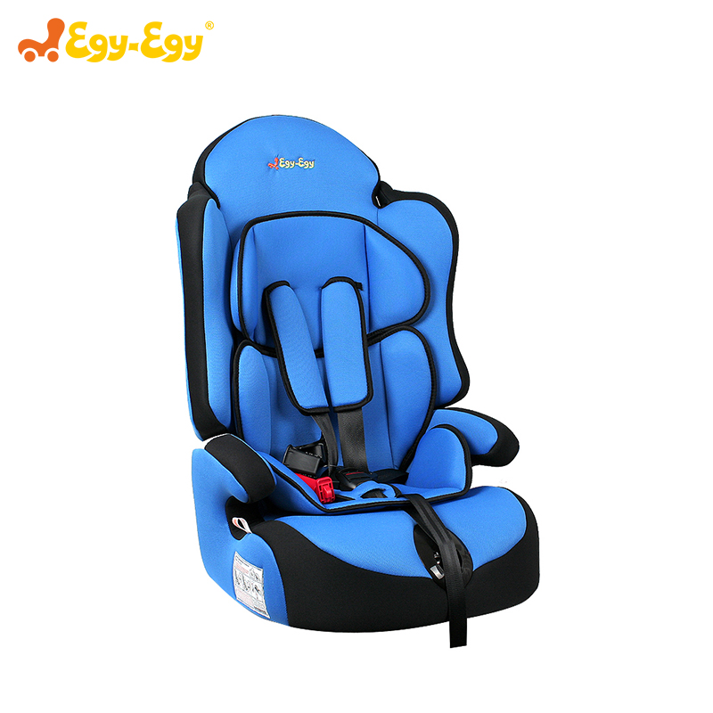 Child Car Safety Seats edy-edy KS-514 Isofix 9-36kg, group 1/2/3 kidstravell Food-Grade food 1kg refined d xylose food grade 99 5