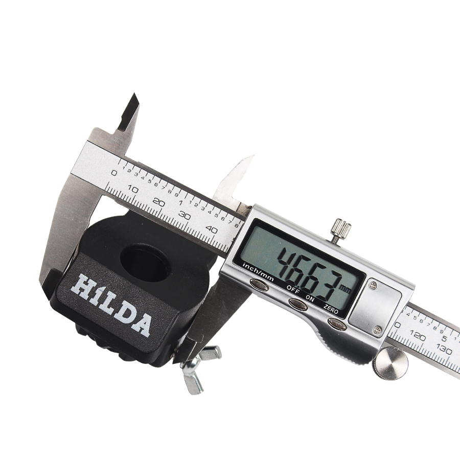 discount Calipers High Stainless