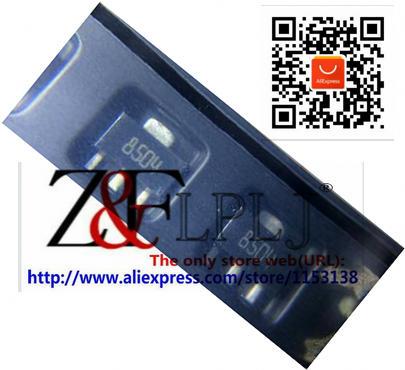 PD85004 PD 85004 8504 SOT 89 New Original 10PCS LOT