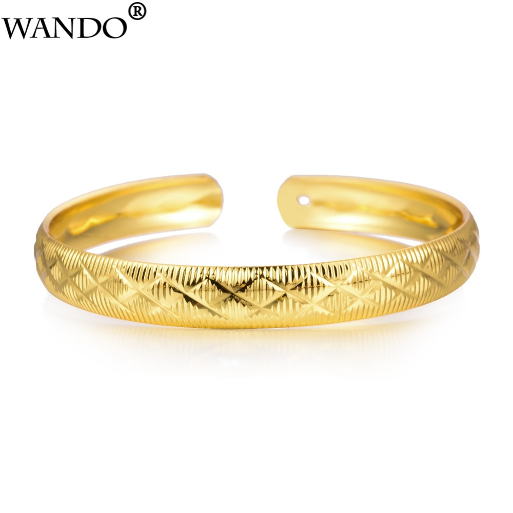 Anniyo jewelry-93
