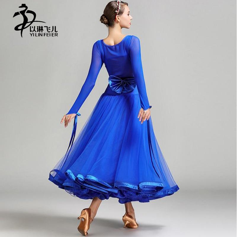 Ballroom Dance Competition Dresses Women/Ballroom Dresses/Ballroom Waltz Dresses/Ballroom Dancing/Waltz Dress the ballroom