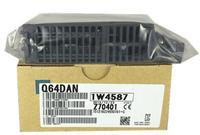 PLC Q64DAN (original novo) novo na caixa com Garantia de um ano