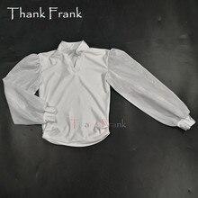 Compra Del Shirts Y Gratuito En Ballet Disfruta Envío v8N0wymOn
