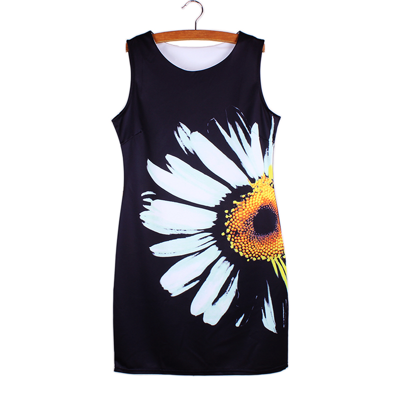Online Get Cheap Western Dress Clothing -Aliexpress.com   Alibaba ...