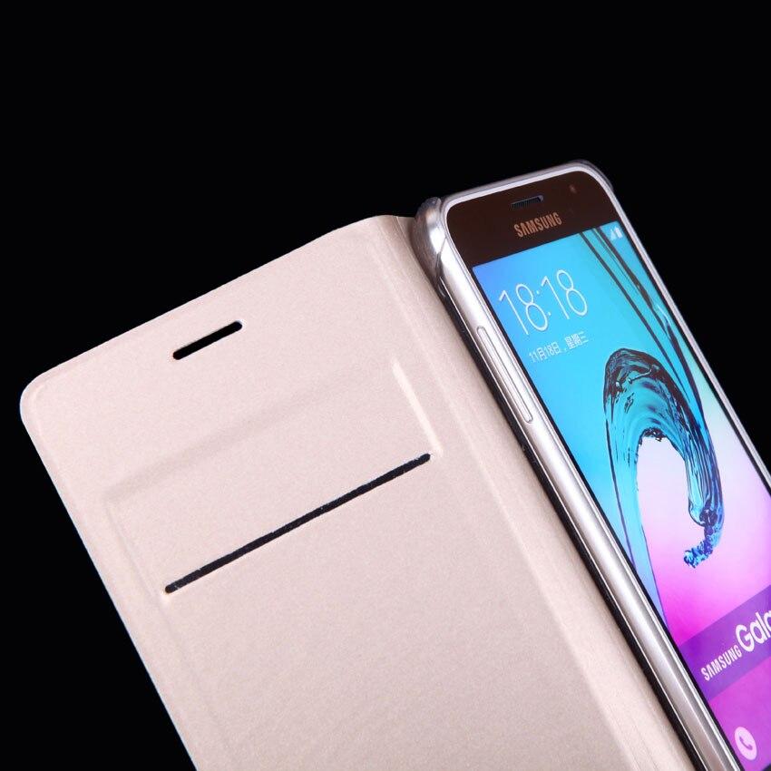 Flip κάλυμμα πορτοφολιών δέρματος - Ανταλλακτικά και αξεσουάρ κινητών τηλεφώνων - Φωτογραφία 6