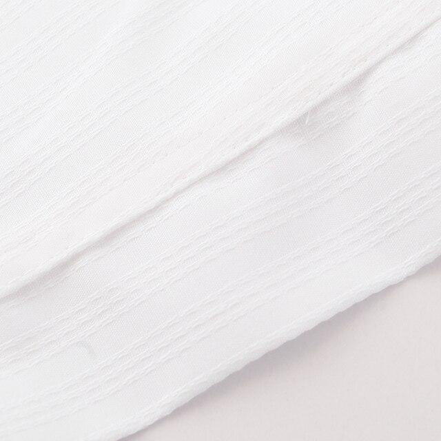 MOOTO WTF Dobok Taekwondo Dobok Uniform Kukkiwon Korea Taekwondo Dobok with Special Fabric Cotton black V-neck adult clothes