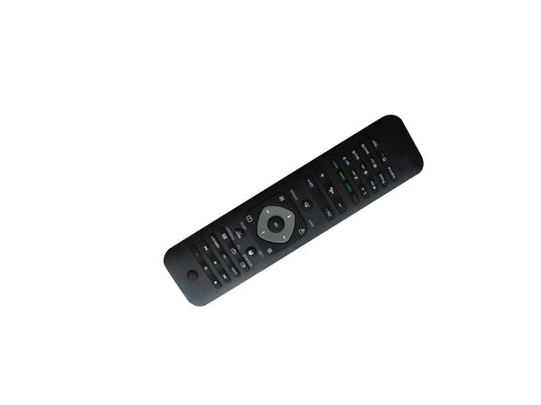 Дистанционное управление для Philips l7007h 40pfl7007t/12 46pfl7007t/12 55pfl7007t/12 42pfl7008k/12 46pfl8007k/12 smart 3D светодиодный HD ТВ