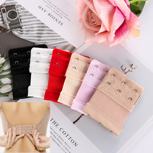 Sex Costume Cosplay Maid Plus Size Leather Sexy Lingerie Erotic Babydoll Underwear Porn Transparent Langerie Sexi Lenceria Mujer(China)