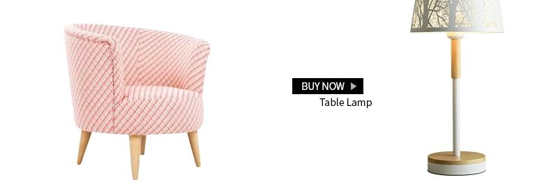 Wall-Lamp_13