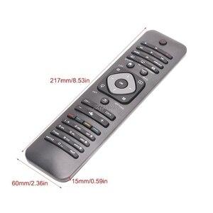Image 4 - Mando a distancia inalámbrico inteligente Universal para Philips, LCD/LED, reemplazo de TV 3D, venta al por mayor y envío directo