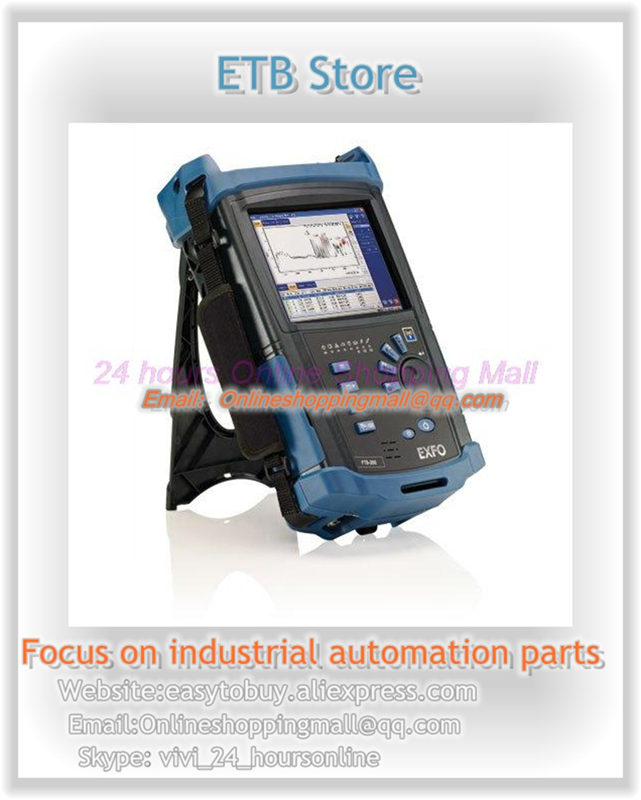 все цены на  NEW Tester FTB-200 Touch Screen Touch Panel Touch Glass Only Touch Screen  онлайн
