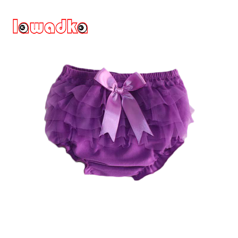 Bow Baby Shorts Cotton Lace Baby Girl Ruffle Bloomer Cute Baby Diaper Cover Newborn Shorts Seersucker Baby Girl Clothes SummerBow Baby Shorts Cotton Lace Baby Girl Ruffle Bloomer Cute Baby Diaper Cover Newborn Shorts Seersucker Baby Girl Clothes Summer