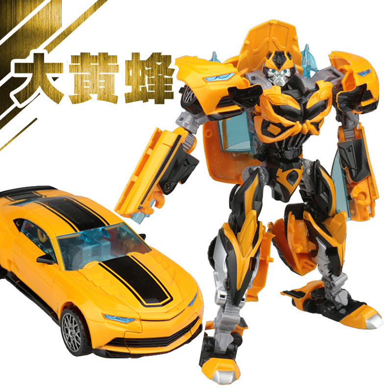 Bumblebee transformer toy car pixshark images