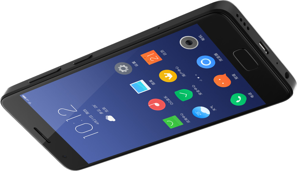 z2-phone2