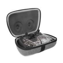 Portable Controller Storage Bag
