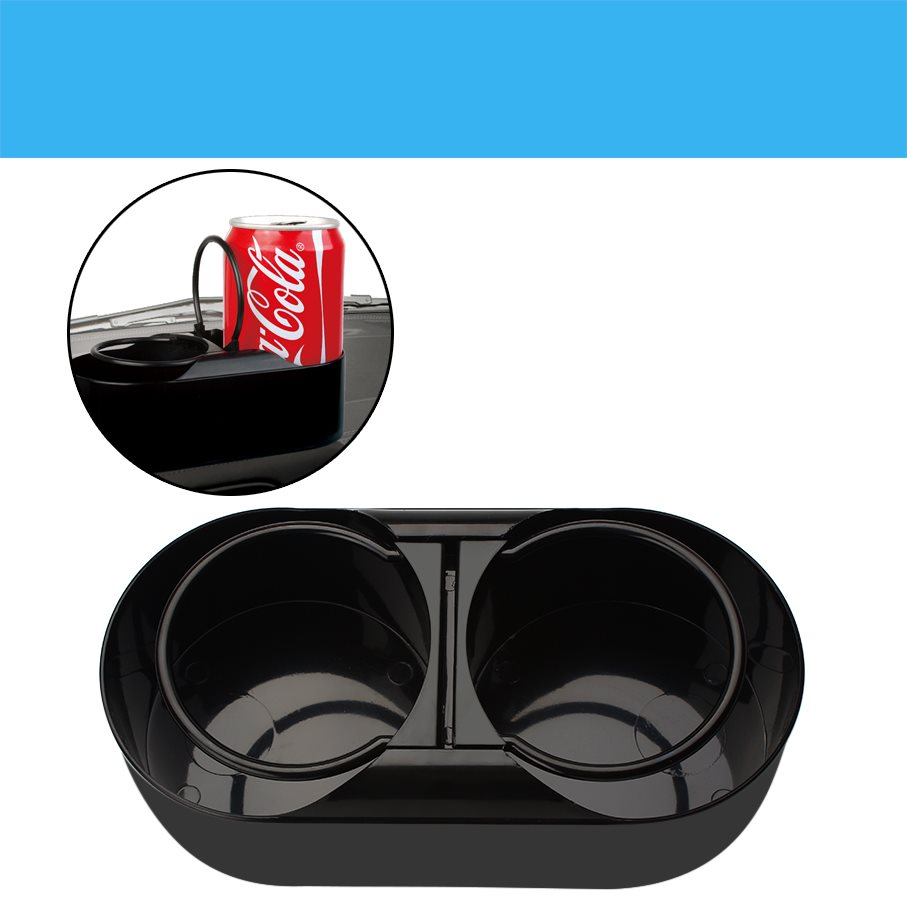 Car Interior Car Tray Food Stand Beverage Water Drink Holder Bottle Travel Mount For Haval 9 M4 C30 C50 C20r H2 H3 H5 H6 H8 H8 H