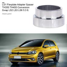Buy intake spacer and get free shipping on AliExpress com