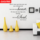 Decorate Home heart ...