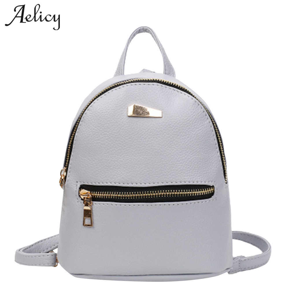 fd7aa60489d Detail Feedback Questions about Aelicy Luxury 4 Colors High Quality ...