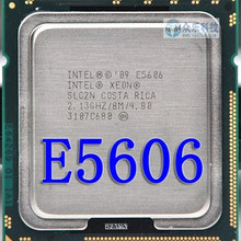 Intel Intel-Core i7 8700-3.20GHz 12M