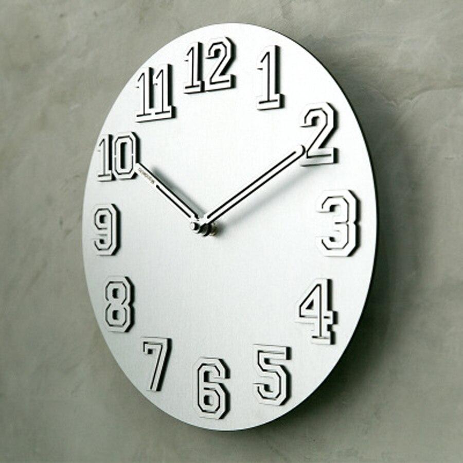 2019 year lifestyle- Clocks unique