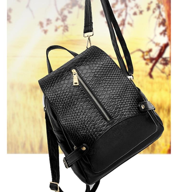 2018 Undertale Schoolbag Backpacks for Teenage Girls Laptop Bag 100 Genuine Leather Women Bagpack High Quality