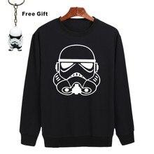 Soldier wars sweatshirts sweatshirt hoodies star sets mens designer in brand