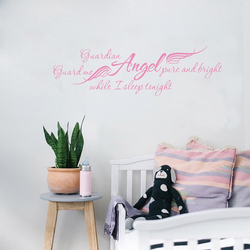 Ebay Schlafzimmer Zu Verkaufen Neues Weltdesign - Truggelmann schlafzimmer