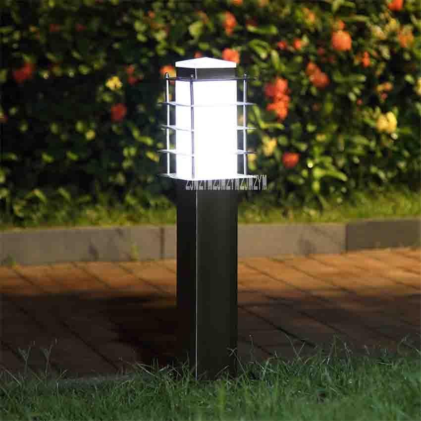 cheap iluminacao de paisagem externa 02