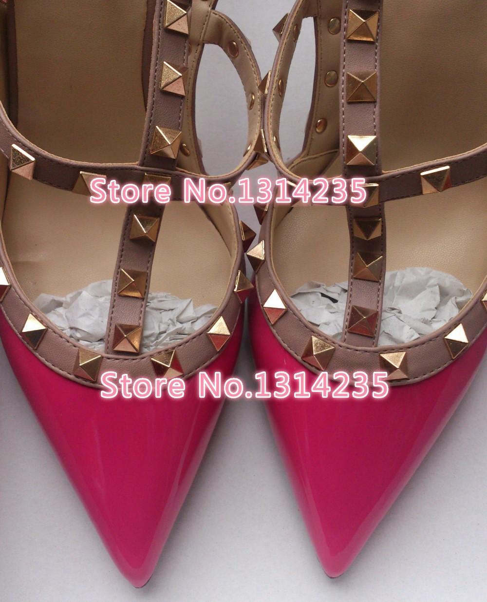hot pink_meitu_15