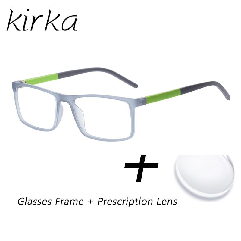 Kids Prescription Glasses Tr90 Children Eyeglasses Flexible Eyewear Myopia Reading Astigmatism Eyeglasses Photochromic Glasses