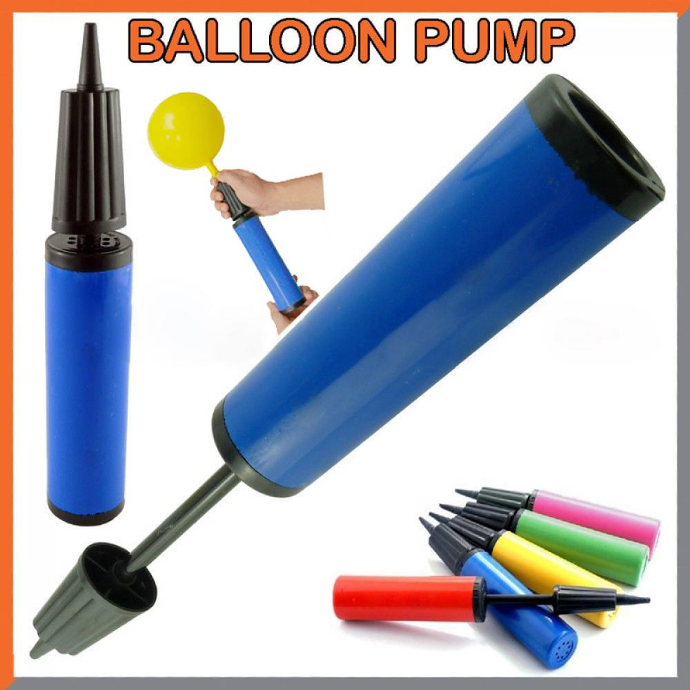 Popular Pump Balloon Buy Cheap Pump Balloon Lots From