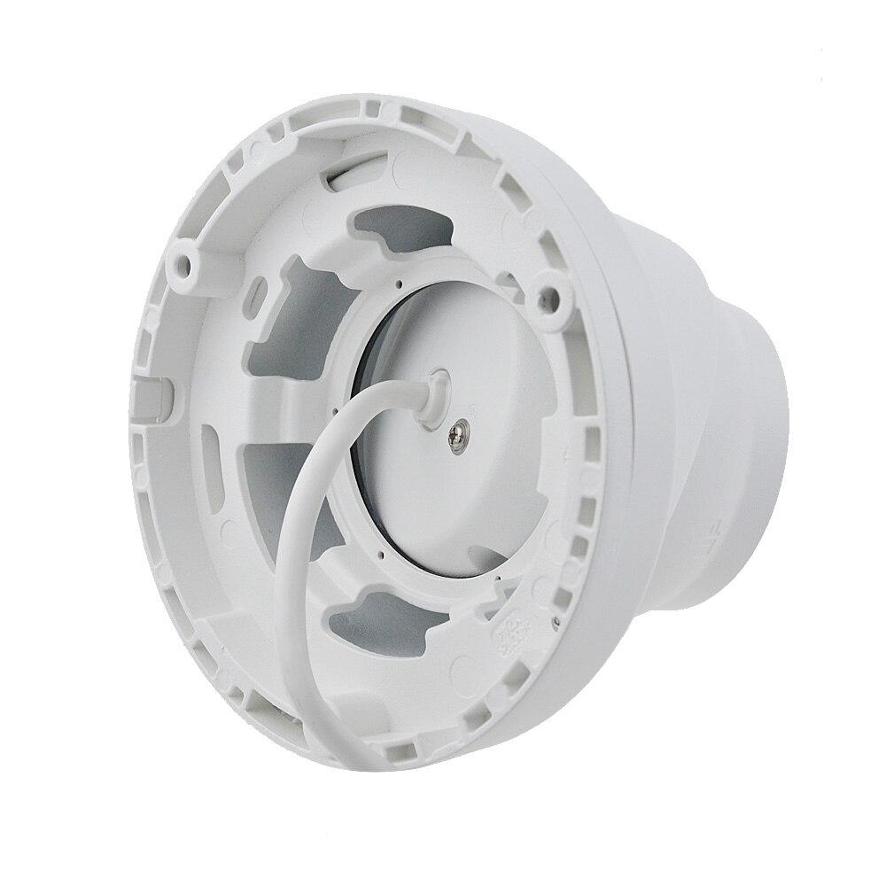 Hikvision Original IP Netzwerk Kamera IR 30M Feste Revolver 6MP DS-2CD2363G0-I H.265 CCTV Sicherheit Kamera Dome Nachtsicht IP67