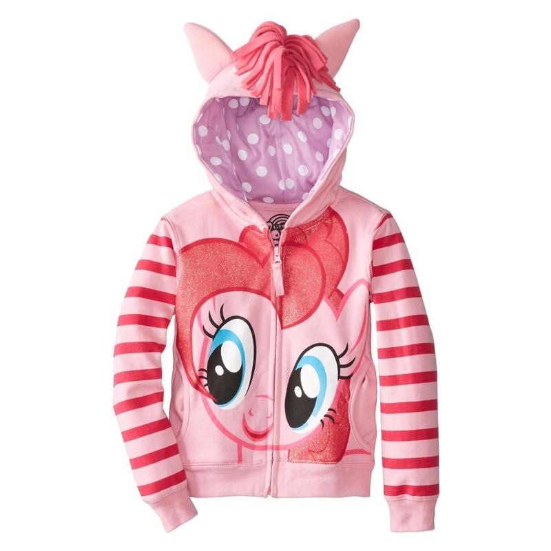 1PCS-New-2015-Girls-little-pony-Kids-Jacket-Children-s-Coat-Cute-Girls-Coat-Hoodies-Girls (1)