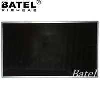 B156XW02 V 2 V 0 V 3 V 6 15 6 LCD Matrix 1366x768 HD Glare