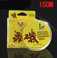 Hot Selling From The Original Mainline Wire Nylon Fishing Line Fishing Gear Accessories