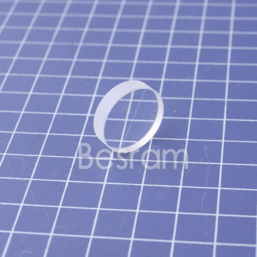1064nm ND:YAG 45 Degree laser Reflective Mirror 40mm*3 Marking Cutting Engraving free shipping 1064nm laser protective glasses for workplace of nd yag laser marking and cutting machine supreme quality