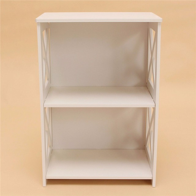 shelf bookcases clear acrylic bookshelves and manufacturers talker bookcase at plastic suppliers