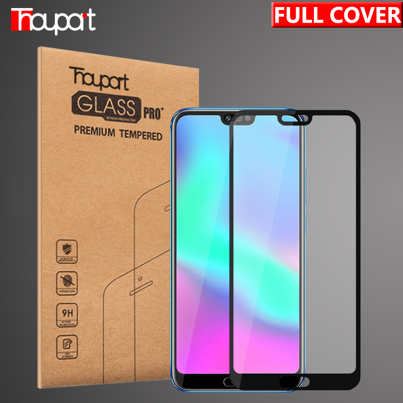 Honor10 Glass For Huawei Honor View 10 Screen Protector Honor V10 Tempered Glass For Huawei Honor 10 Lite Film Hard Protect