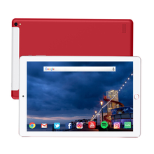 10.1 inch Tablet Pc Quad Core 2019 Original powerful Android 8.0 3GB RAM 32GB ROM IPS Dual SIM Phone Call Tab Phone pc Tablets samsung galaxy tab s2 9 7 inch t810 wifi tablet pc 3gb ram 32gb rom octa core 5870mah 8mp camera android tablet