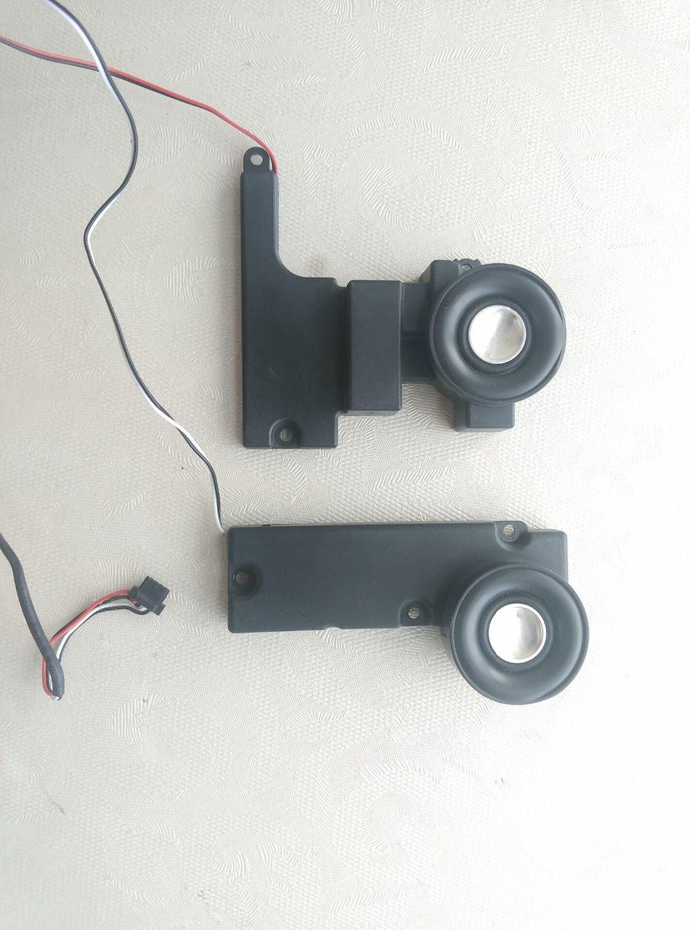 Original Internal Speaker Left and Right for TOSHIBA SATELLITE A300-A300D. все цены
