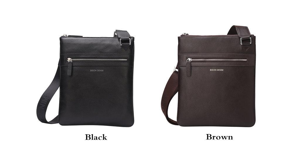 sacos de negócios masculino marca pequeno saco do mensageiro