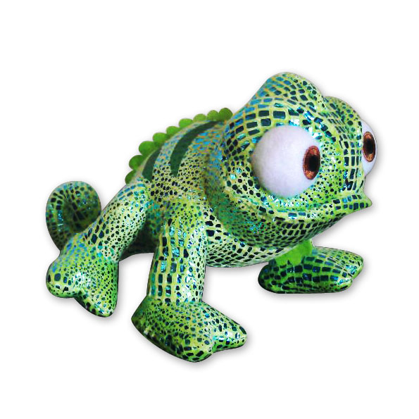 Lizard Toys For Boys : Online buy wholesale stuffed lizard from china