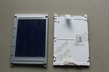 Sell 5.7 inch LM32019T industrial LCD Display original grade A one year warranty